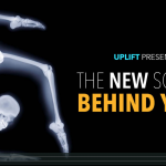 Watch The New Science Behind Yoga
