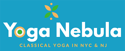 YOGA NEBULA Inc.