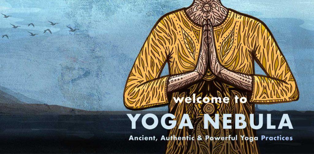 Ekadashi Meditation | Yoga Nebula